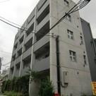 鮫洲 4分マンション 建物画像3