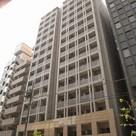 パレステュディオ六本木EASTⅡ 建物画像3