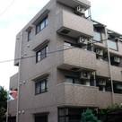 ライオンズマンション渋谷本町 建物画像3