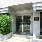 ガラ・ステージ新大塚 建物画像3