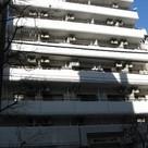 藤和ハイタウン新宿 建物画像3