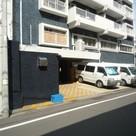 鳳明マンション 建物画像3