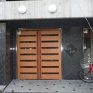 Crest本郷 建物画像3