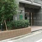 グランシャルム川崎 建物画像3
