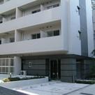 スカイコート品川大崎 建物画像3
