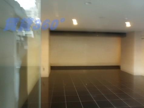 ヴェルステージ川崎 建物画像3