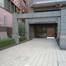 藤和湯島コープ 建物画像3