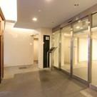 レグラス川崎 建物画像3