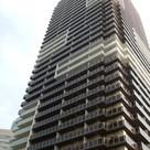 ブリリアタワー川崎(Brillia Tower KAWASAKI) 建物画像3