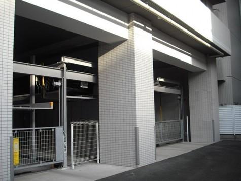 ヴィータローザ横浜吉野町 建物画像3