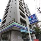 アブレスト動坂 建物画像3