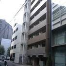 スカイコート神田第5 建物画像3