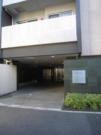 ハーテクトハウス 建物画像3