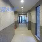 パーク・ノヴァ横浜阪東橋南 建物画像3