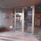 スカイコート学芸大学壱番館 建物画像3