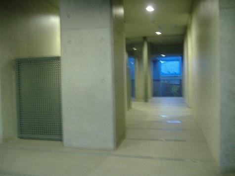 四ツ谷HOUSE (四ッ谷ハウス) 建物画像3
