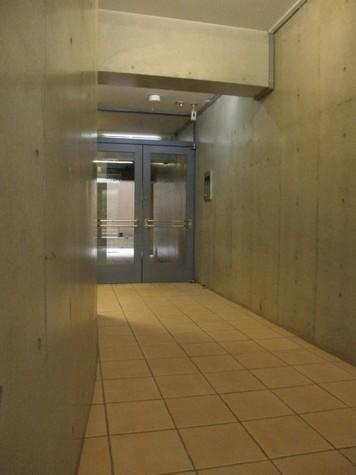 セルバメグロ 建物画像3