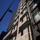 ミレナリオ新御徒町 建物画像3