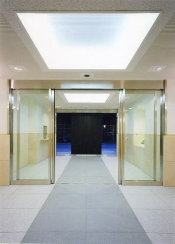 レジディア秋葉原(旧チェスターハウス秋葉原) 建物画像3