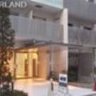 プラウドフラット神楽坂Ⅱ 建物画像3