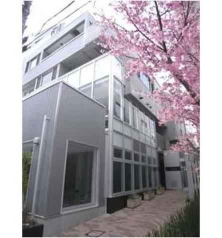 Iida Annex Ⅷ~ イイダアネックス8~ 建物画像3