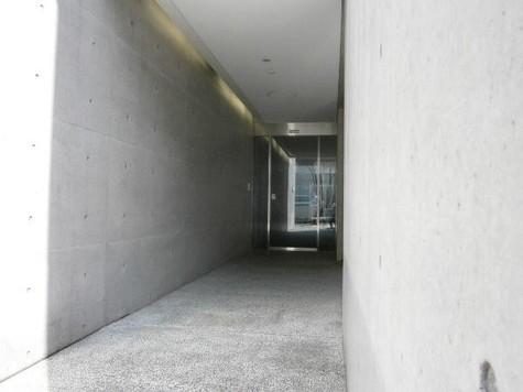 フォレストプラザ表参道 建物画像3