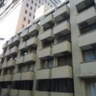 朝日虎ノ門マンション 建物画像3