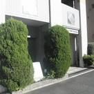 メゾン・ド・ヴィレ中目黒 建物画像3