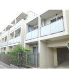 柿の木坂イースト (柿の木坂1) 建物画像3