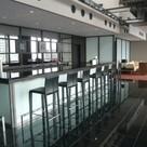 キャピタルマークタワー 建物画像3