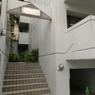 プレール馬込 建物画像3