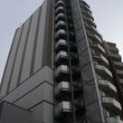 レジディア恵比寿Ⅱ 建物画像3