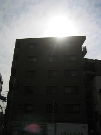 ルート山手 建物画像3