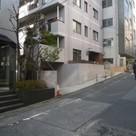 タテザワマンション 建物画像3