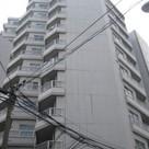 ライオンズマンション南平台 建物画像3