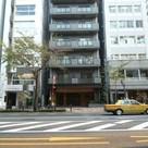 ライオンズシティ九段 建物画像3