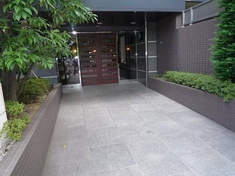 日神デュオステージ上北沢 建物画像3