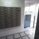菱和パレス品川島津山 建物画像3