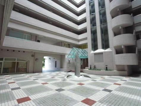 ルネ御苑プラザシティ21 建物画像3