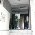 GALAND桜新町(ガーランド桜新町) 建物画像3