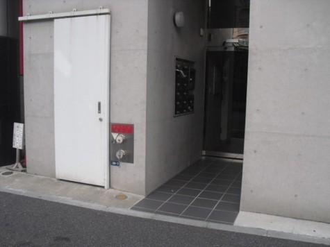 SPERANZA恵比寿(スペランザ恵比寿) 建物画像3