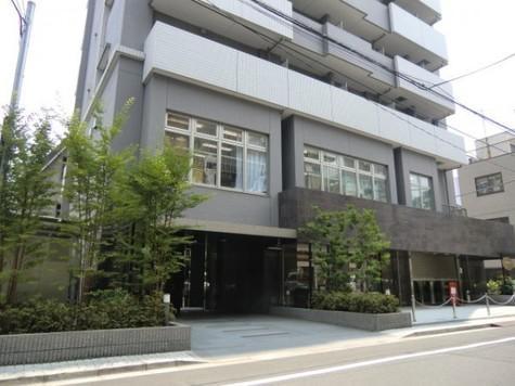 アーデン浅草橋 建物画像3
