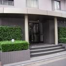 ローレルフラット 建物画像3