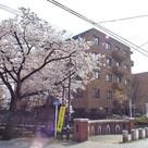 深沢パーク・マンション 建物画像3