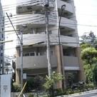 フォルトゥナ春日安藤坂 建物画像3