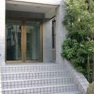 シャルレ早稲田 建物画像3