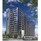 スターフィールド浦和常盤 建物画像3