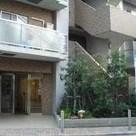 ルース中延 建物画像3