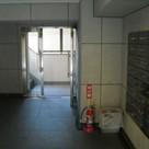 パーク・ノヴァ鶴見 建物画像3