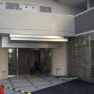 PRISM COURT川崎(プリズムコート川崎) 建物画像3